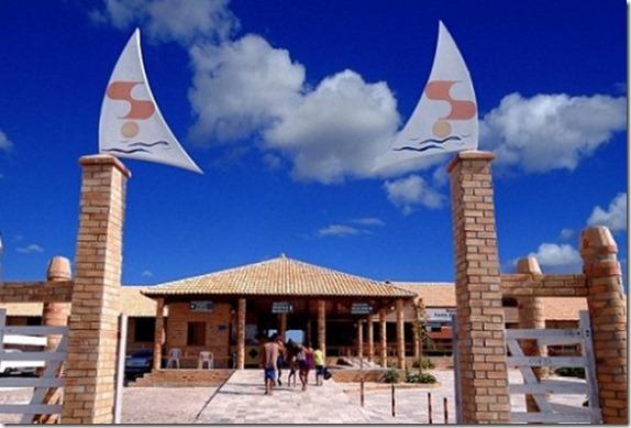Hotel-Costa-Atlântico-Areia-Branca-484x326
