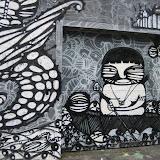 Sao Paulo - Graffitis (13).jpg