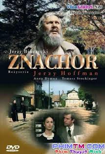 Thầy Lang - Znachor Tập HD 1080p Full