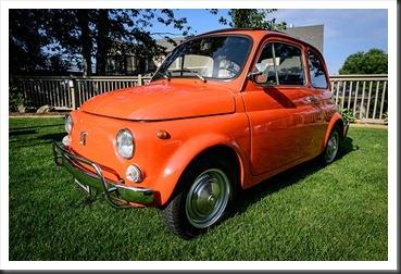 2012Aug04-Fiat-Freakout-542
