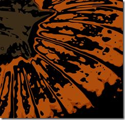 2012-10-03_0917_001