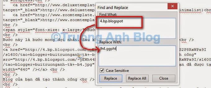 Sửa lỗi ảnh blogspot không hiển thị do bị chặn Replace-link-anh-2015-04-01_021628