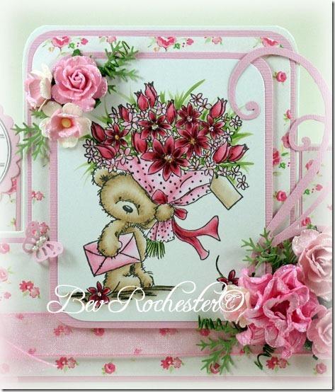 Bev-Rochester-LOTV-teddy-bouquet-2