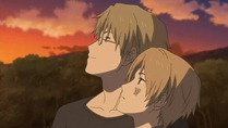 [HorribleSubs] Natsume Yuujinchou Shi - 10 [720p].mkv_snapshot_19.16_[2012.03.05_15.54.27]