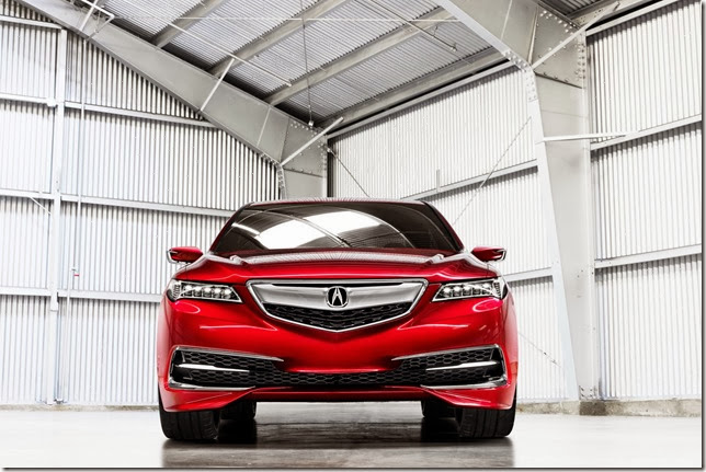 New-Acura-TLX-Prototype-5