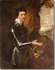 Van-Dyck-Thomas-Wentworth-Eari-of-Strafford-large-1173839645