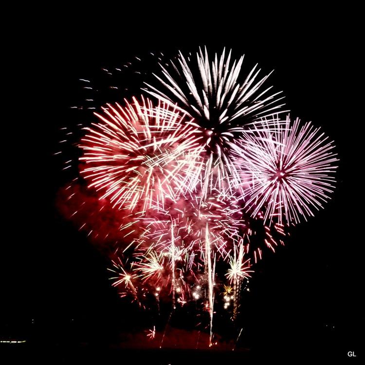 feu artifice havre 2011- 052