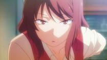 [rori] Sakurasou no Pet na Kanojo - 01 [C026AA28].mkv_snapshot_17.22_[2012.10.10_08.25.34]
