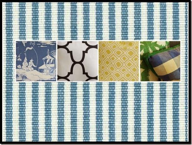 pillow collage spring pillows 3