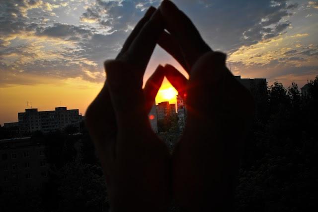 sun and hands.jpg