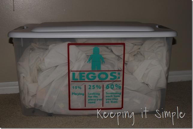 lego sign vinyl (1)