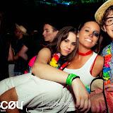 2014-07-19-carnaval-estiu-moscou-371