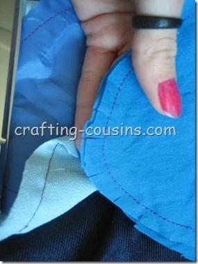 Petal Skirt (4)
