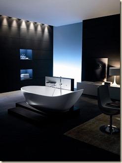 Muebles de Baños Ideal Standard6