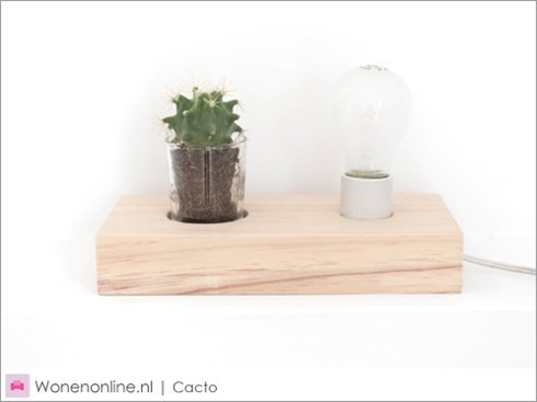 design-lamp-cacto-1 (1)