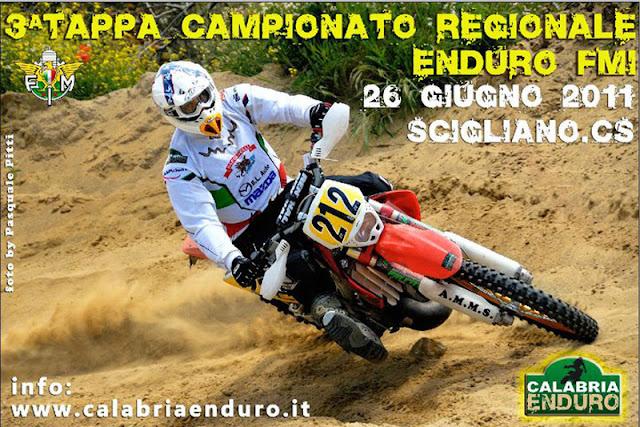 campionato_enduro_2011_43_20110628_1245441989.jpg