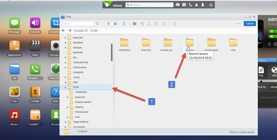 airdroid-file-manager