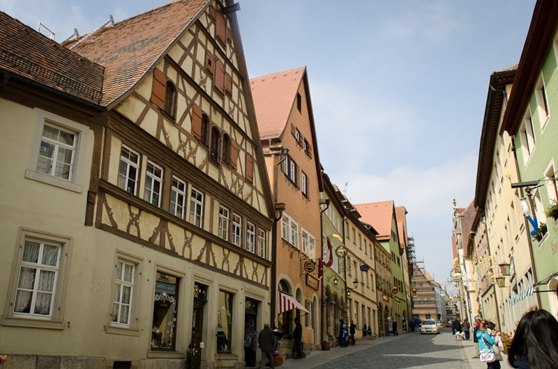 Rothenburg-26