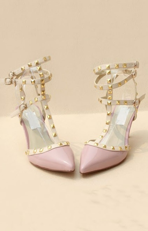 distinctive-studded-pointed-toe-high-heels