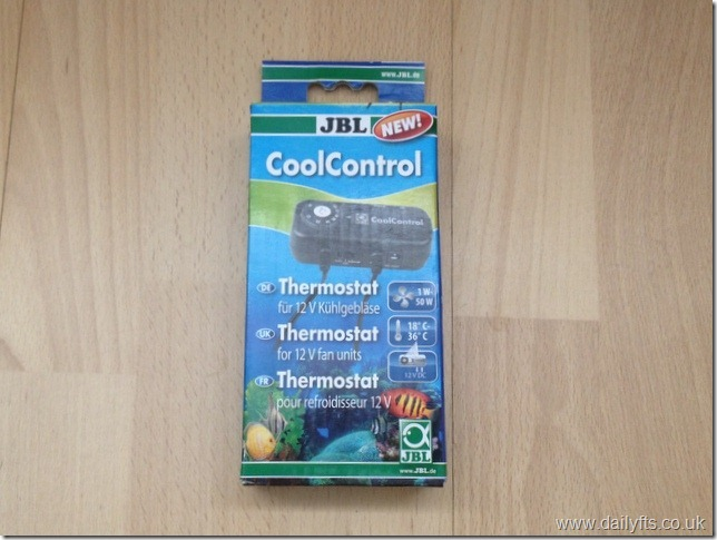 07-JBL CoolControl Aquarium Fan Controller.58