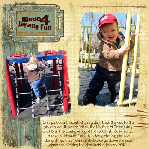 2012-3- Playground 1 jpg