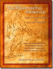 The Purposeful Primitive 300