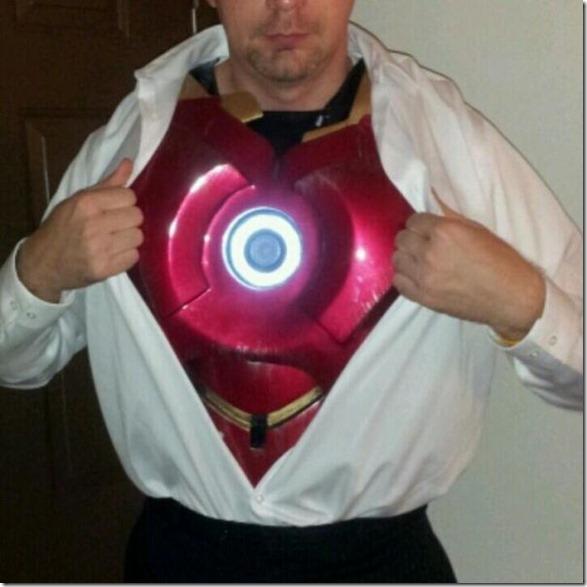 iron-man-costume-4