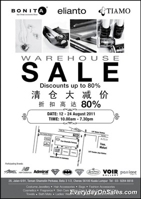 Various-Warehouse-sales-2011-EverydayOnSales-Warehouse-Sale-Promotion-Deal-Discount