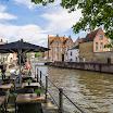 Brugge-2014-19.jpg