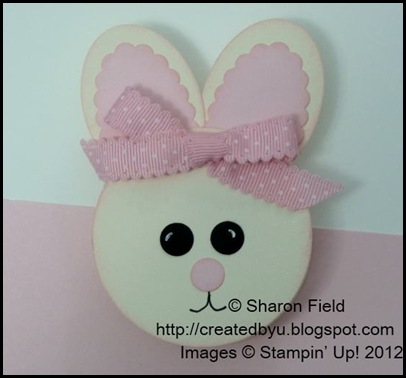 1.Easter_bunny_york_Peppermint_patty_Treat