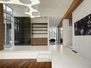 Arquitectura-interior-casa-moderna