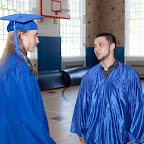2012 Graduation - DiPerna_CHS_2012_006.jpg