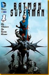 cubierta_batman_superman_num1.indd
