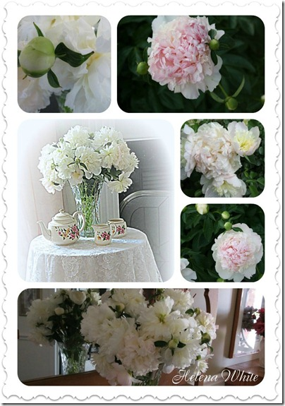 PicMonkey Collage Peonies2-001