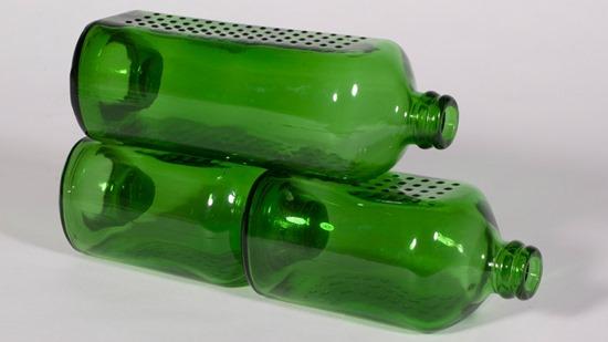 botella-Heineken-Wobo-fue ideado-por-CEO-Freddy-Heineken