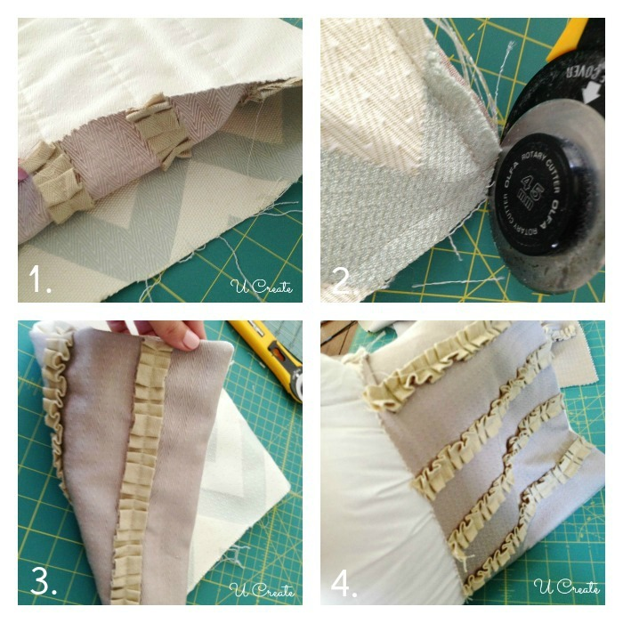 reversible-throw-pillow-tutorial