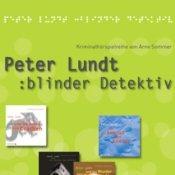 blinder_detektiv