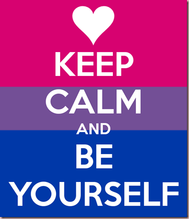 keep-calm-and-be-yourself-824
