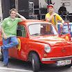 mednarodni-festival-igraj-se-z-mano-ljubljana-29.5.2012_013.jpg