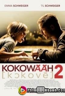 Thử Thách Ngọt Ngào 2 - Kokowääh 2