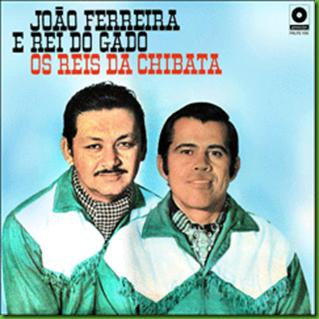 joaoferreira_reidogado