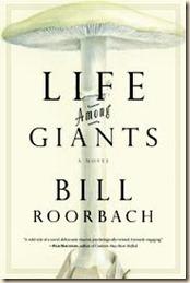 Roorbach-LifeAmongTheGiants