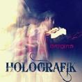 holografik_Origins