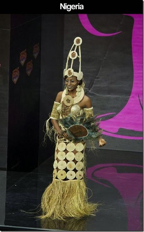 miss-universe-costume-14
