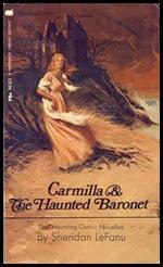 carmilla_hauntedbaronet