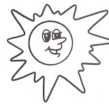sol_3.jpg