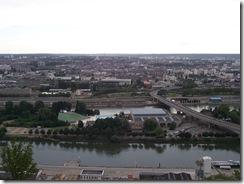 2012.08.15-009 panorama 3