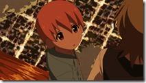 Uchouten Kazoku - 04 -12