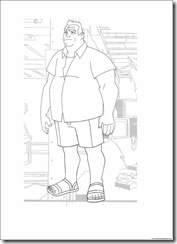 ben_10_desenhos_para_colorir_pintar_imprimir_vovo_max