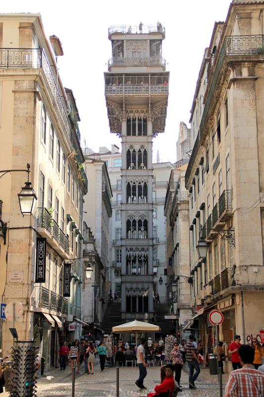 http://lh4.ggpht.com/-SHOhUTtd3gg/UX-bCQcTx0I/AAAAAAAAHIU/oXc4qaR5TT4/Lisboa-Elevador-Santa-Justa-ExcessBa.jpg?imgmax=800